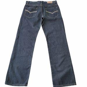 Men's Moda Jeans Sz 34/34